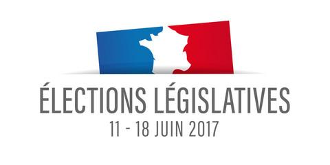 législatives-2017