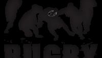 rugby_melee_noir
