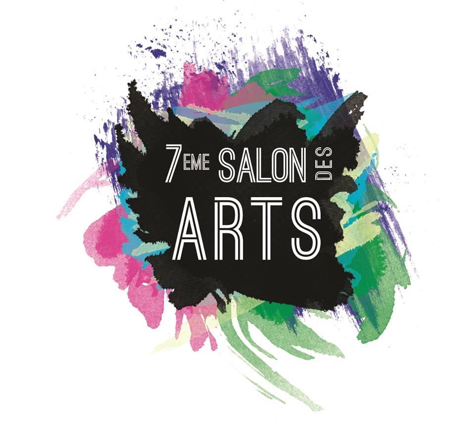 7E SALON DES ARTS