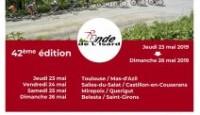 Carnet-de-Route-Ronde-Isard-2019-plan-B-web-212x300