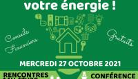 Flyer-Poster CCCP - 27 octobre (2)